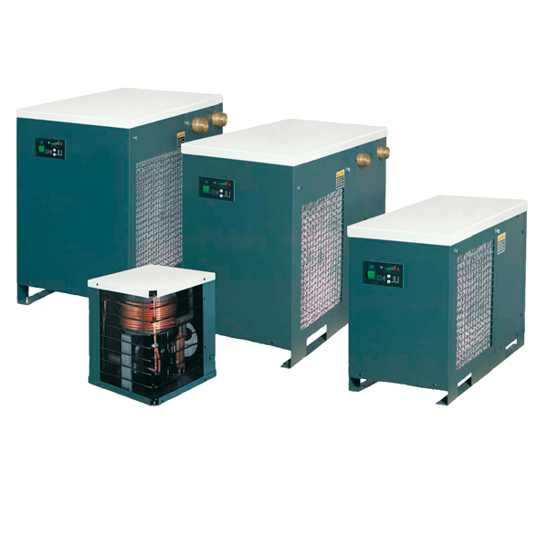 Deno Refrigeratant Air-dryer